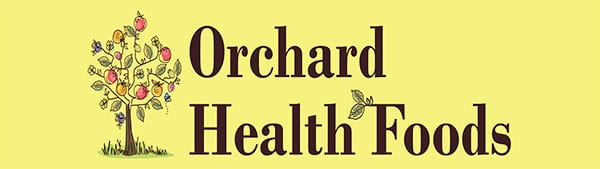 Orchard Health Foods