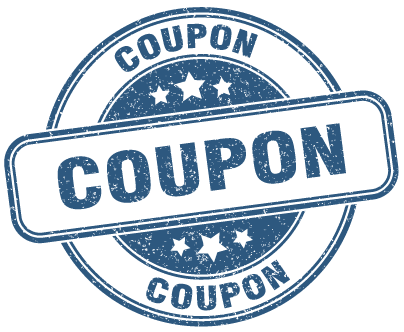 Orchard Health Foods Coupons