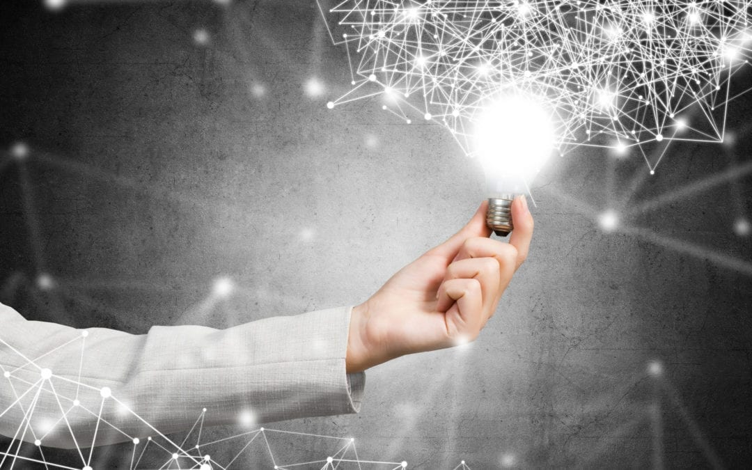 Do you have Business Education or Business Intelligence?