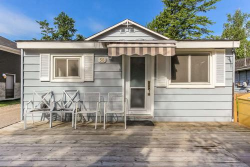 56 60th Street S., Wasaga Beach (SOLD)