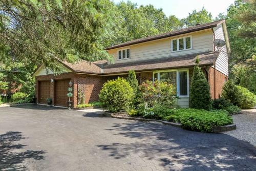 17 Birchwood Trail, Wasaga Beach (SOLD)