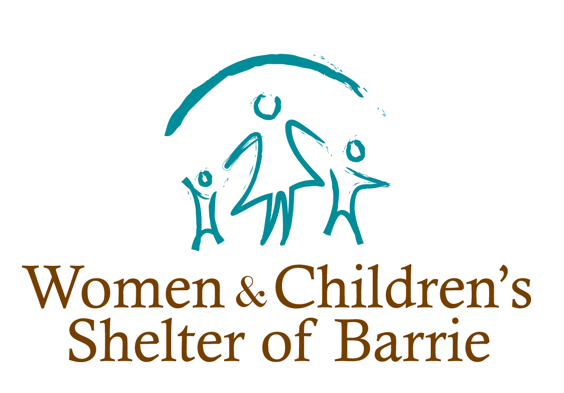Women and Childrens Shelter of Barrie